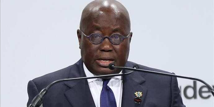 President-Akufo-Aado-750x375