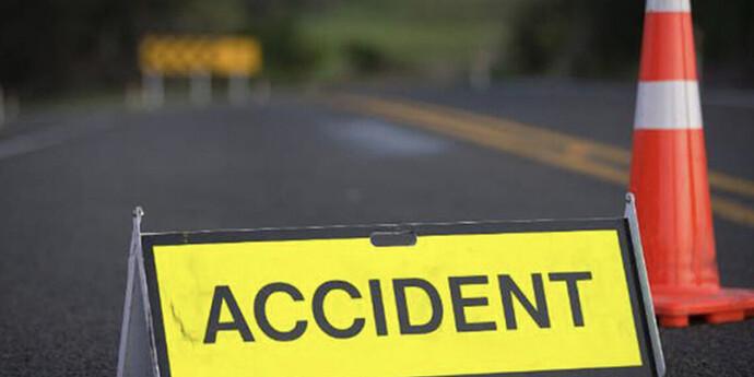 Accident-1140x570