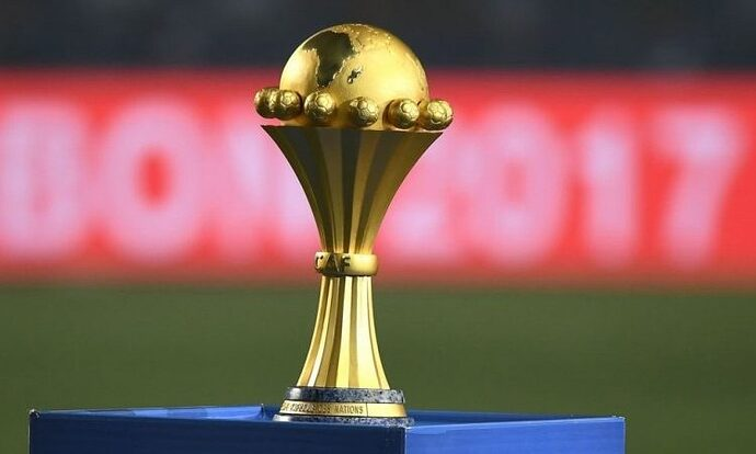 caf-sets-new-date-for-final-draw-of-2021-africa-cup-of-nations-800x450-1-750x450