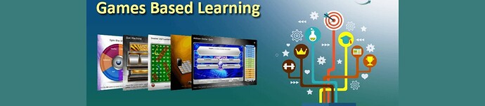 Game-Based-Learning-1