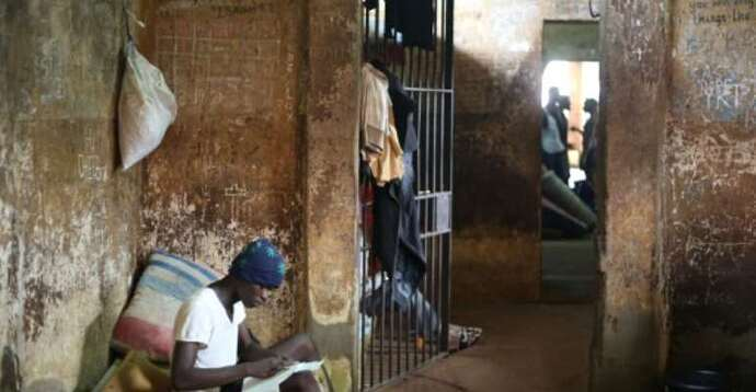 afp_sierra_leone_had_not_executed_anyone_since_1998_but_still_ha