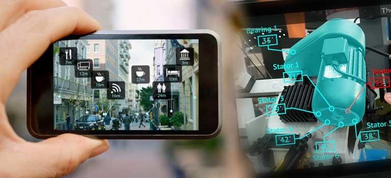 augmented-reality-developments1