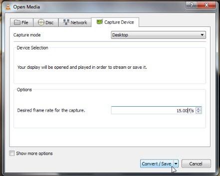 record-your-desktop-vlc