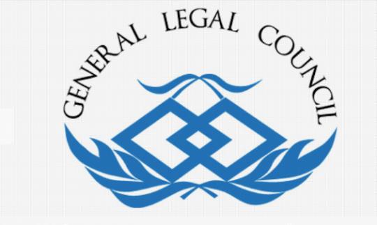 General-Legal-Council
