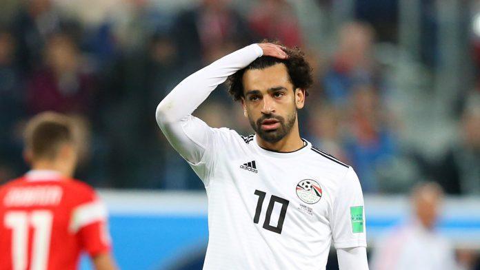 mohamed-salah-egypt-russia-world-cup-19062018_wwv44yqyqulw1o3qhm1137r5s-696x392-1