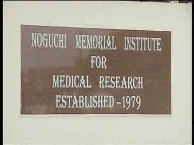 Noguchi