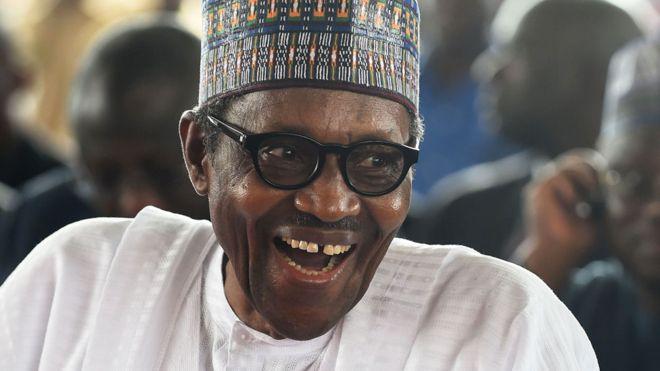 Buhari_compressed